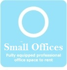 Small Offices for rent  or Lease near Manchester