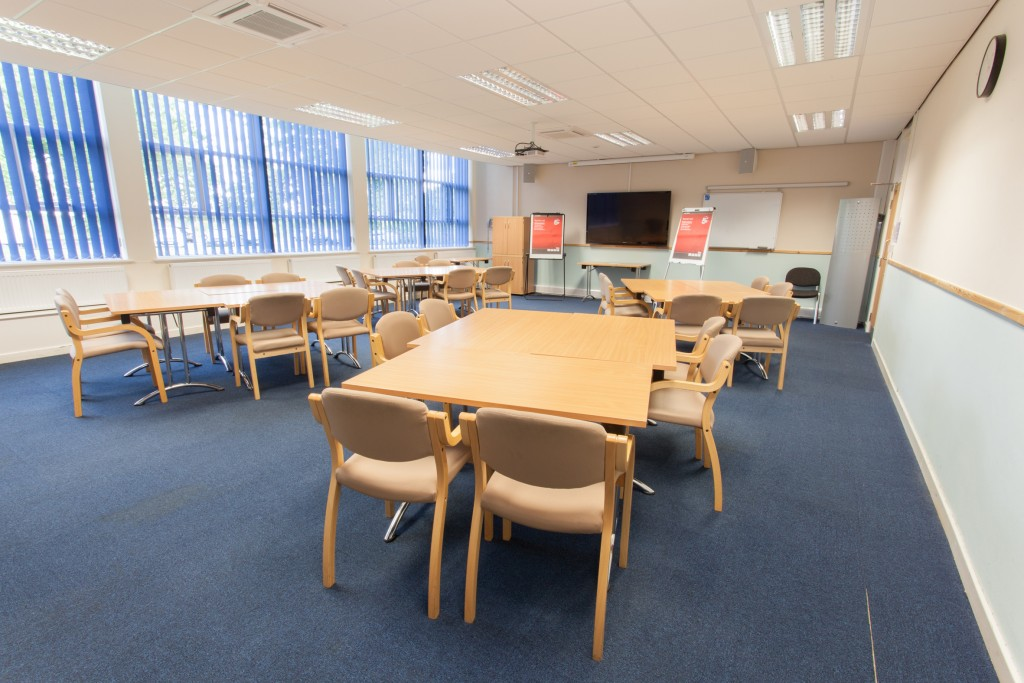 Carrington_Meeting Room_1 - 7518 (1)