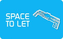 CBPL Web Images 135x150 July 2015 - Space to let final