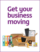CBPL-Get-Your-Business-Moving-Vertical